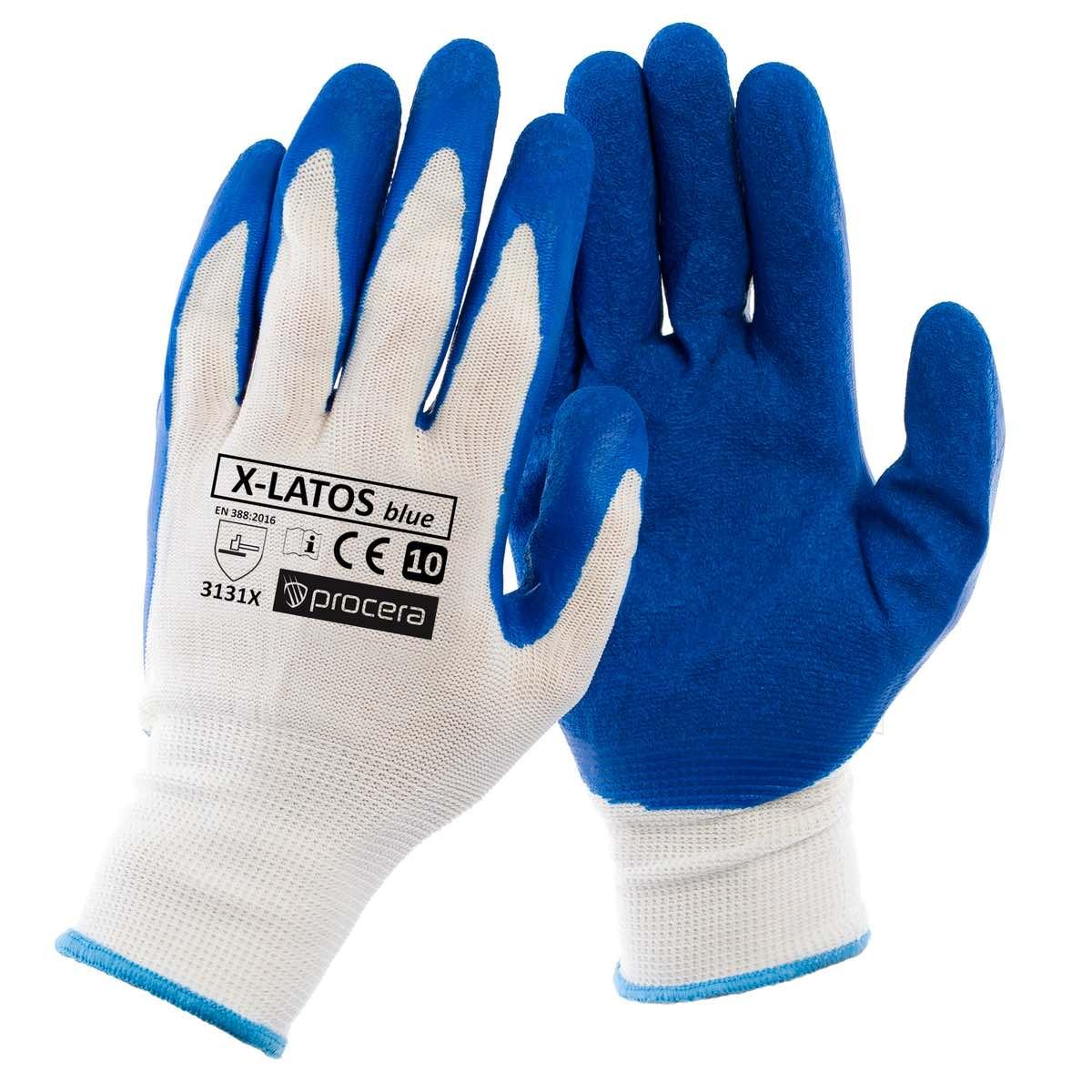 чего картинки защитных перчаток степи также мало